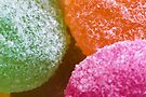 Sour Candy by John Velocci