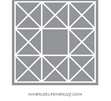 Design 91 by InnerSelfEnergy