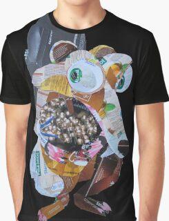 Scrat Graphic T-Shirt
