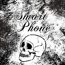 Smart Phone by AuthentrikART