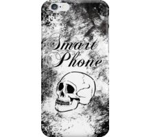 Smart Phone iPhone Case/Skin