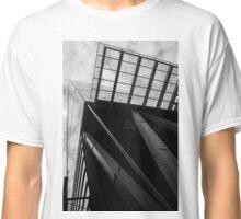 The Leadenhall Building Classic T-Shirt