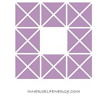 Design 4 by InnerSelfEnergy