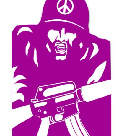 Stromtrooper Sticker