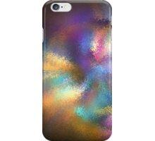 TG7x iPhone Case/Skin