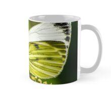 Butterfly. Mug
