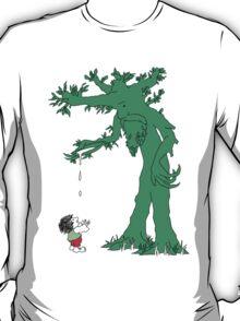 The Giving Treebeard T-Shirt