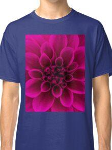 Alotta Pink Classic T-Shirt