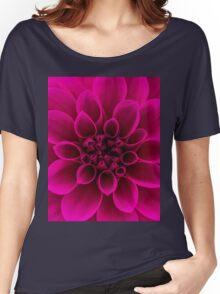 Alotta Pink Women's Relaxed Fit T-Shirt