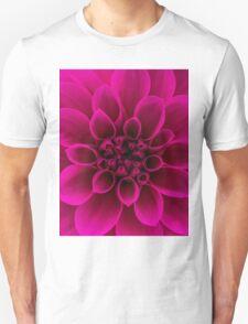 Alotta Pink Unisex T-Shirt