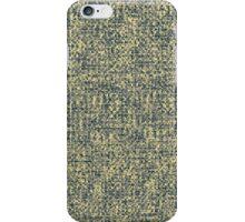 Triangulation iPhone Case/Skin