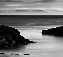 Far North West Series - Skye Rising (2nd Edition) by Kevin Skinner