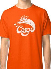 Corgi! Classic T-Shirt