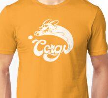 Corgi! Unisex T-Shirt