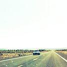 Route 66 by melanie1313