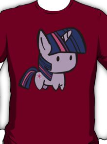 Twilight Sparkle T-Shirt