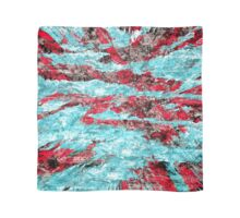 abstract abnormality rb Scarf