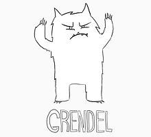 Grendel Doodle Unisex T-Shirt