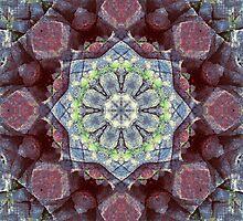 mystic flower by filippobassano