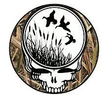 Dead Ducks by SPREADNECK