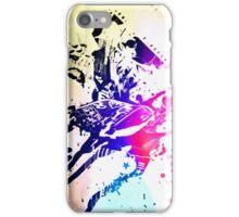 Converse FTW! iPhone Case/Skin