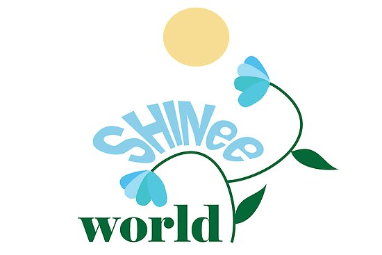 SHINee World2 by amak