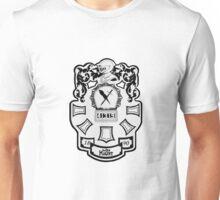 The Old Haunt v3 Unisex T-Shirt