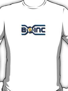 Boinc T-Shirt