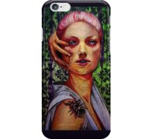 I Need You So Much Closer iPhone Case/Skin