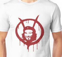 redvendetta Unisex T-Shirt
