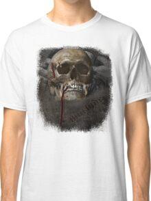 bloody morbid Classic T-Shirt