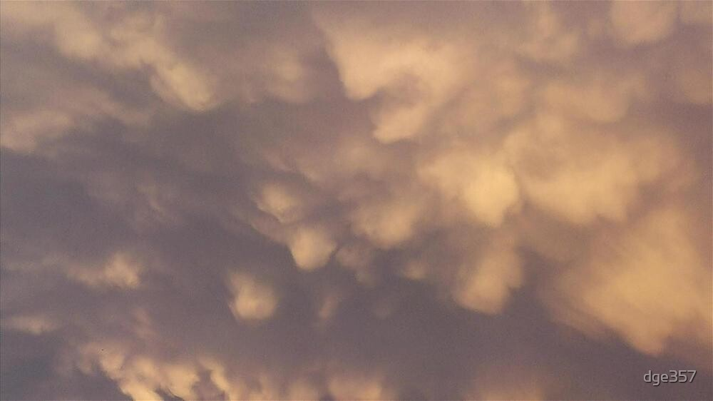 May 5 2012 Storm 4 by dge357