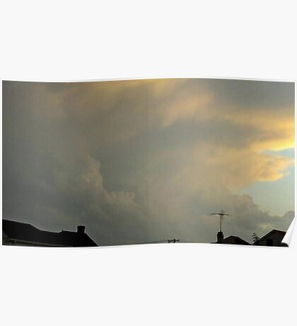 May 5 2012 Storm 27 Poster