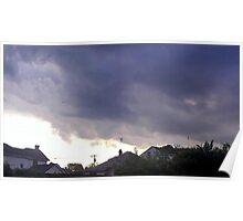 May 5 2012 Storm 31 Poster