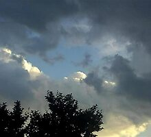 May 5 2012 Storm 32 by dge357