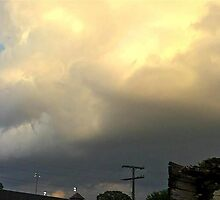 May 5 2012 Storm 53 by dge357