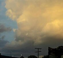 May 5 2012 Storm 56 by dge357