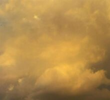 May 5 2012 Storm 57 by dge357
