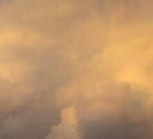 May 5 2012 Storm 60 by dge357