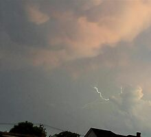 May 5 2012 Storm 63 by dge357