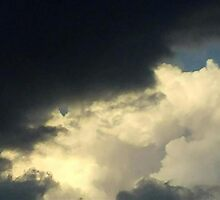 May 5 2012 Storm 74 by dge357
