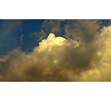 May 5 2012 Storm 76 Photographic Print