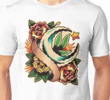 Spitshading 007 Unisex T-Shirt