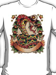 Spitshading 011 T-Shirt