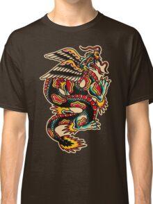 Spitshading 016 Classic T-Shirt