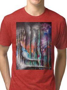 Phenomenon Tri-blend T-Shirt