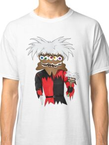THE JESTER Classic T-Shirt