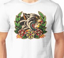 Spitshading 021 Unisex T-Shirt