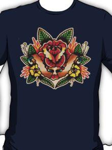 Spitshading 023 T-Shirt