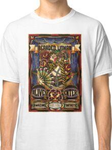 Spitshading 028 Classic T-Shirt